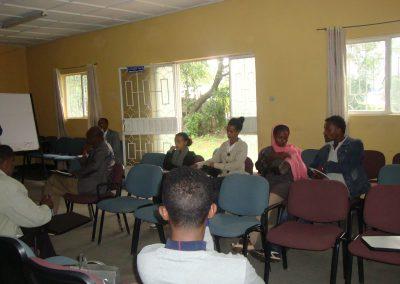 Financial Management Training (1)