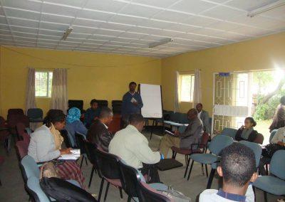 Financial Management Training (2)
